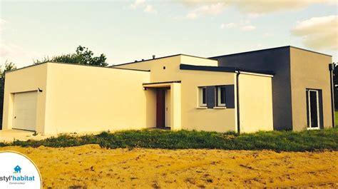 chambre a louer lille maison 140m2 argenteuil 2237 balilandsale info