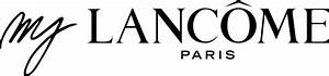 Lancome Logo   www.pixshark.com - Images Galleries With A ...