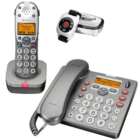wwwsiseniorch  Seniorentelefone, Notrufsender