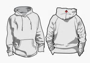 pullover design kabal workstation corporate identity 8 hoodie designs