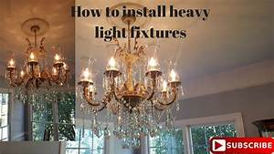 Cost Of Wiring A Ceiling Light