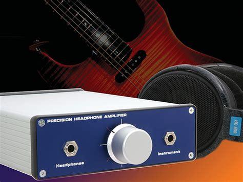 best hifi lifier audiophile headphone lifier best foto headphone and
