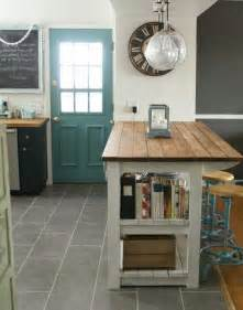kitchen islands with seating for 3 19 must see practical kitchen island designs with seating amazing diy interior home design