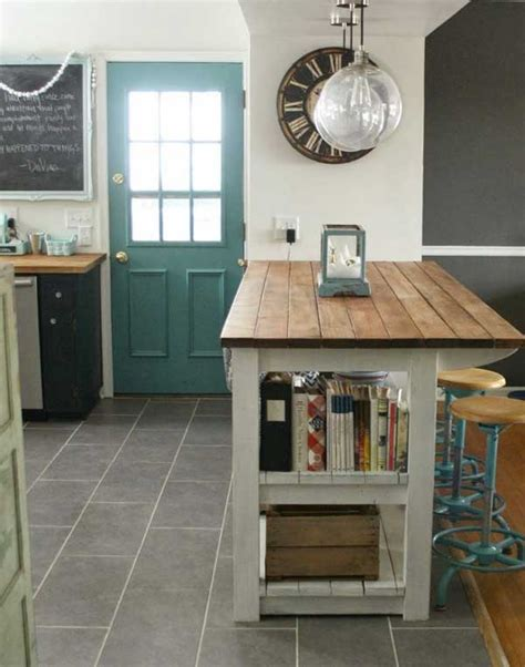 kitchen island with seating for 3 19 must see practical kitchen island designs with seating amazing diy interior home design