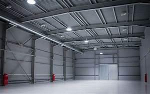 Hangar En Kit Bois : hangar d montable mod les r glementation et prix ooreka ~ Premium-room.com Idées de Décoration