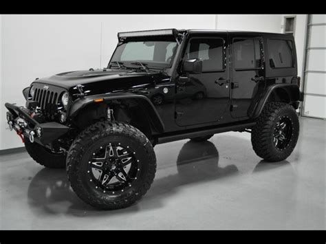 2014 Jeep Wrangler Unlimited Sport by 2014 Jeep Wrangler Unlimited Sport For Sale In Tempe Az