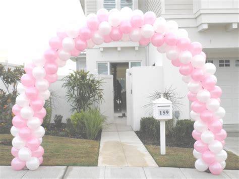 engagements weddings balloon decor balloons  sydney