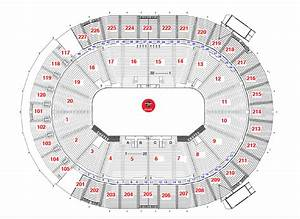 2021 Pbr World Finals Buy Pbr Tickets Today Eseats Com
