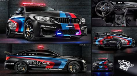 bmw  coupe motogp safety car  pictures