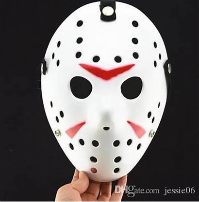 Dhgate Mask