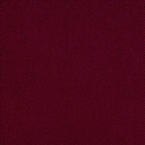 where to buy home decor for cotton twill burgundy discount designer fabric fabric com