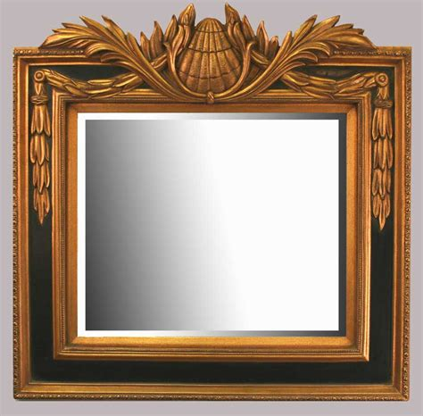 Mirror Design Photo by Classic And Artistic Mirror Frame Design Wall Mirror Frame