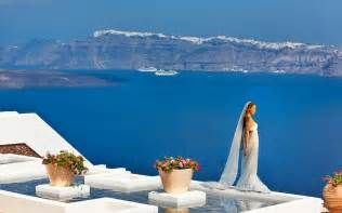 Santorini Greece Hotels Luxury
