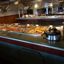 sushi house buffet 2019 all you need to before you