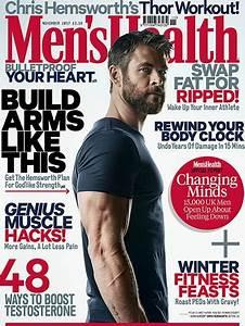 Hearst Magazines > Details