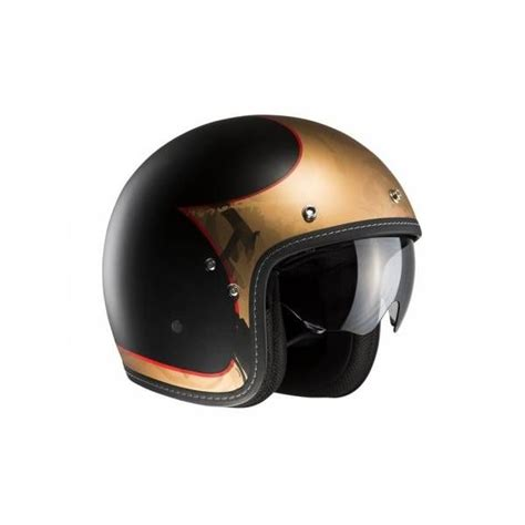 17 best ideas about casque moto jet on protection moto casque harley and casque helmet