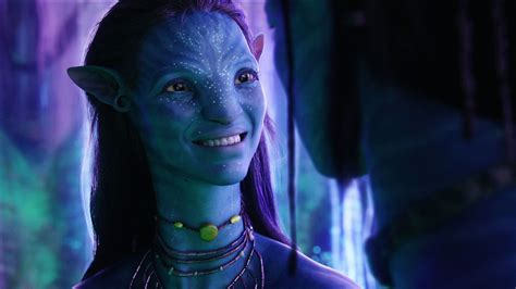 post  hd pictures  neytiri page  tree