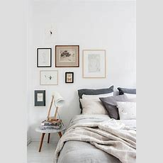 1000+ Ideas About Modern Bedrooms On Pinterest Bedrooms