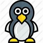 Linux Icon Icons Premium Svg Flaticon Pack