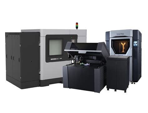 Advanced 3d Printers, Mills, And Services