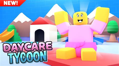 roblox codes daycare tycoon october pro guides game