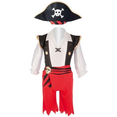 siege auto 0 4 ans déguisement petit pirate 2 4 ans imagibul création oxybul