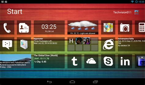 home10 launcher android apps on play