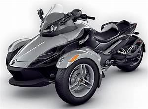 Moto A 3 Roues : moto trois roues new motorcycle moto 3 roues 2017 honda integra cars hd new motorcycle moto 3 ~ Medecine-chirurgie-esthetiques.com Avis de Voitures