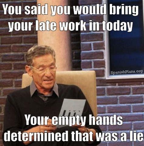 Funny Classroom Memes - 183 best teacher humor p images on pinterest funny stuff funny teachers and teacher funnies
