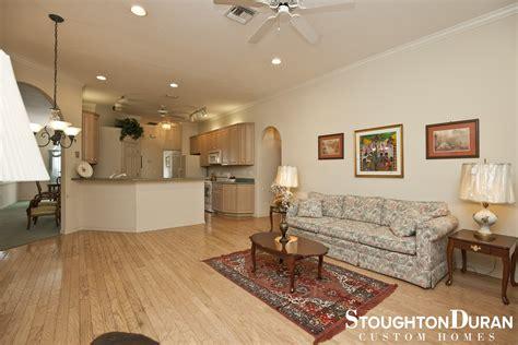 Home Design Ormond Beach : Mobile Homes For Sale Daytona Beach Fl