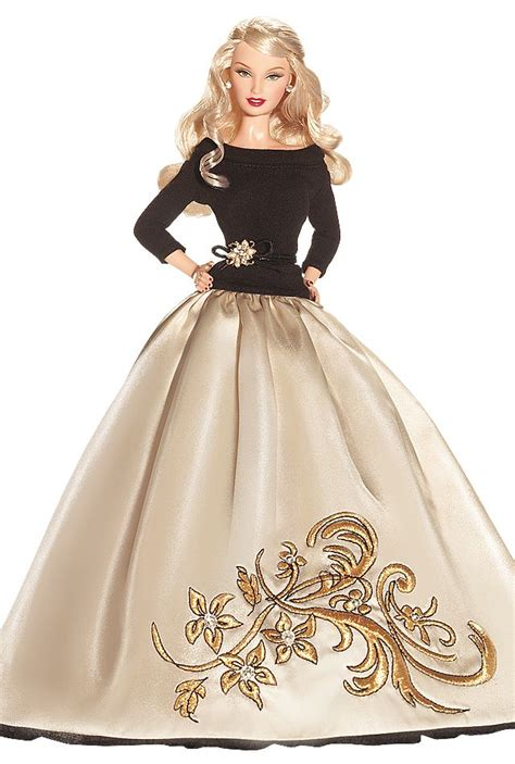 doll collectors 17 best ideas about collector barbie dolls on pinterest barbie barbie barbies dolls and
