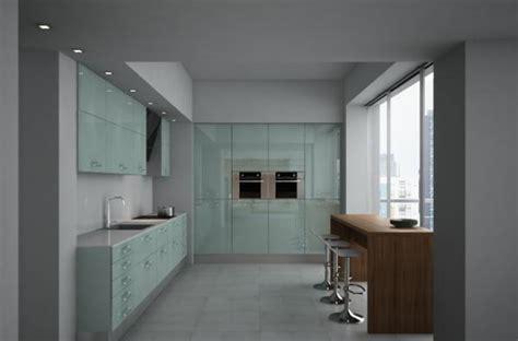 cuisine verre schmidt photo 10 25 des meubles en verre