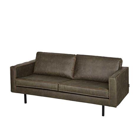 Sofa Grau Braun by Lounge Sofa Join In Grau Braun 190 Cm Wohnen De