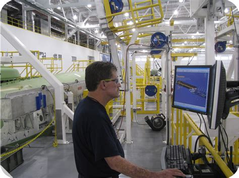 what is a floor tech engineer the gulfstream mbd implementation experiences in software