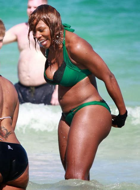 Best Images About Serena Pics On Pinterest
