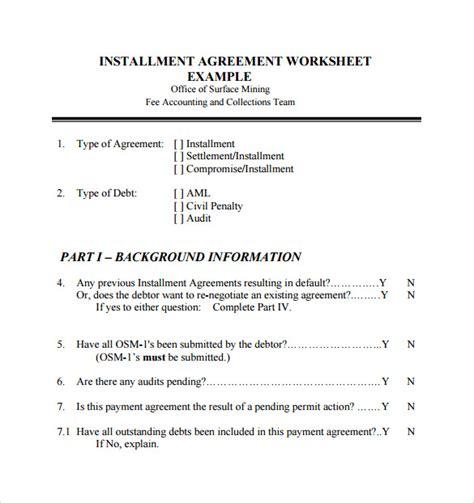 form 3561 ftb ftb ca gov forms installment agreement ichwobbledich