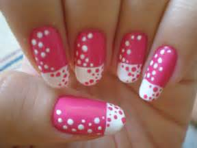 Go crazy on your nails currentblips
