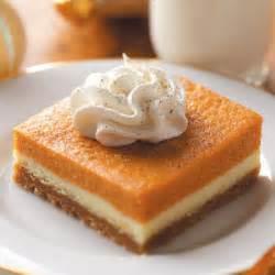 best pumpkin dessert recipes 50 best pumpkin desserts and recipes i heart nap time