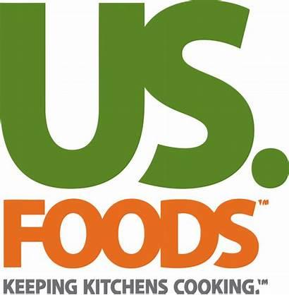 Foods Logos Cdr