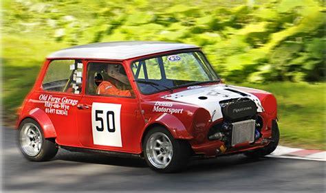 Gambar Mobil Mini Cooper Countryman by 99 Gambar Motor Mini Terbaru Gubuk Modifikasi