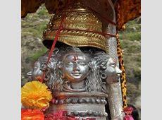 Pradosh Vrat 2019, Jan 3 Hindu Festivals & Calendar