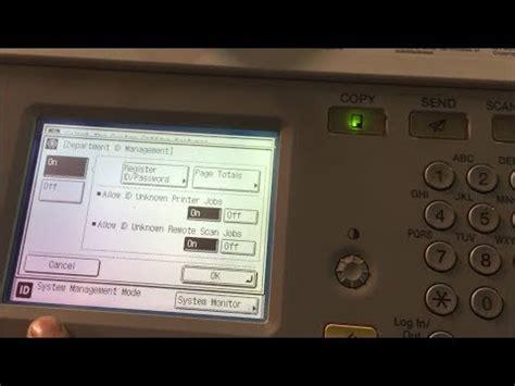 برنامج تعريف (driver) هو عبارة عن برنامج حاسوبي بمثابة مشغل أو تعريف لعتاد أجهزة الحاسب الآلي وملحقاته. تعريف طابعة كانون Imagerunner 2520