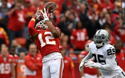 7 nfl fanduel bargains for week 6 albert wilson wr