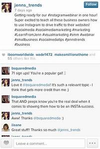 Marketing Instagram Style: What Marketers Need to Know ...