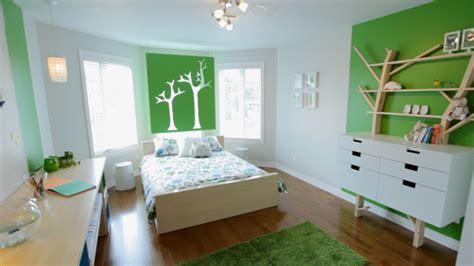 casa d 201 co tendance une chambre d enfant inspirante