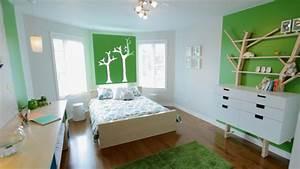 Decoration Chambre D Enfant : casa d co tendance une chambre d 39 enfant inspirante ~ Teatrodelosmanantiales.com Idées de Décoration