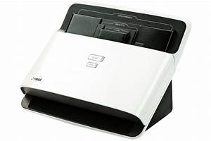 top 10 best document scanners reviewed in 2016 With document scanner software for pc