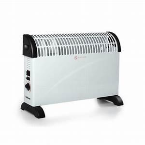 Chauffage Electrique Pas Cher : radiateur amsta 2000w radiateur electrique delonghi w ~ Nature-et-papiers.com Idées de Décoration