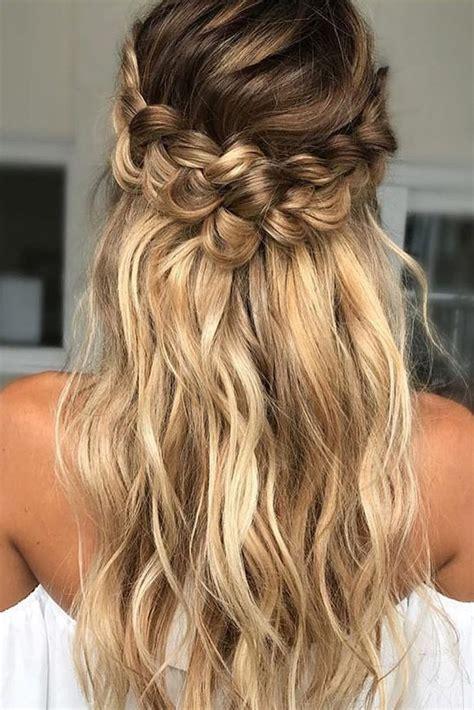 30 cute easy braided hairstyles tutorials for short hair