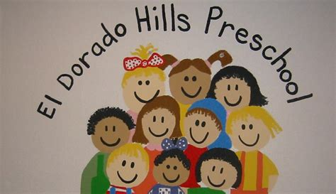 el dorado preschool home 777 | emotionheader966226038